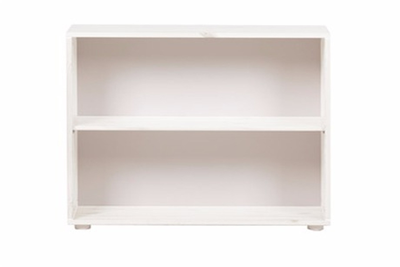 whitewashing pcok get size diy co phenomenal ideas bookcase home d pinterest on whitewash photo without furniture of full