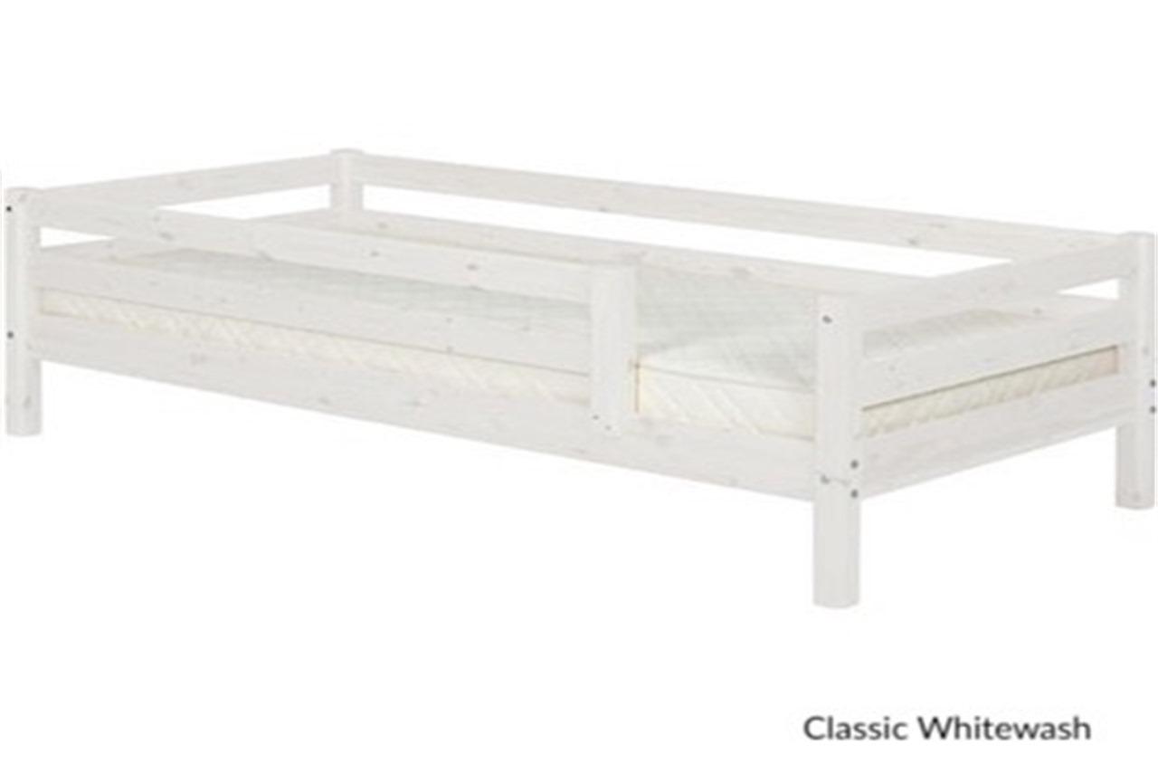 Classic Single Bed Whitewash  Thumbnail0 w1280 h854 s0 thumb  Thumbnail0