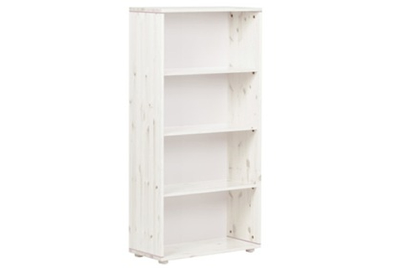 thumb storage a with white bookcase whitewash toys mini shelfie