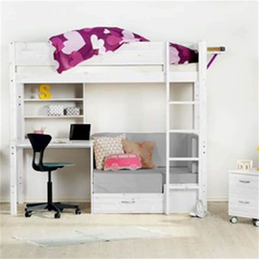 bunk beds with desk and sofa bunk beds with desk and couch. Black Bedroom Furniture Sets. Home Design Ideas